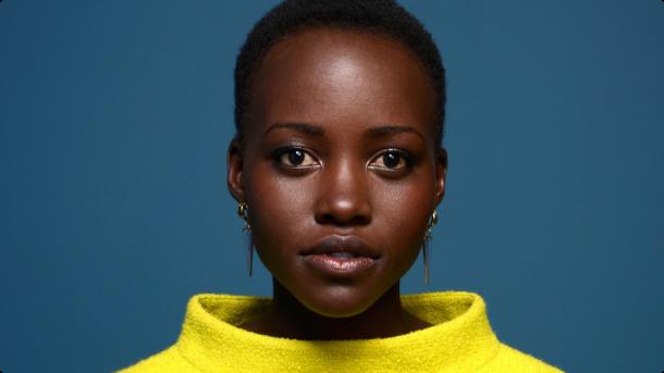 gosto-construção-social-Lupita-Nyongo-racismo-preconceito-isso-aquilo-e-tal