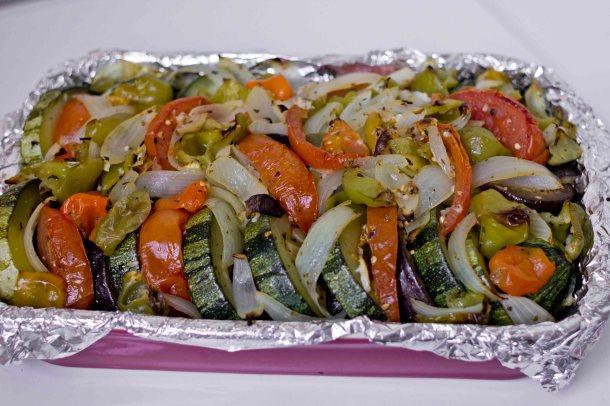 ratatoullie-pronto-3-receita-comida-vegetariano-vegan-abobrinha-berinjela-isso-aquilo-e-tal.jpg